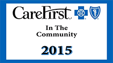 CareFirst in the Community video