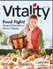 Vitality March 2012
