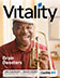 Vitality March 2014